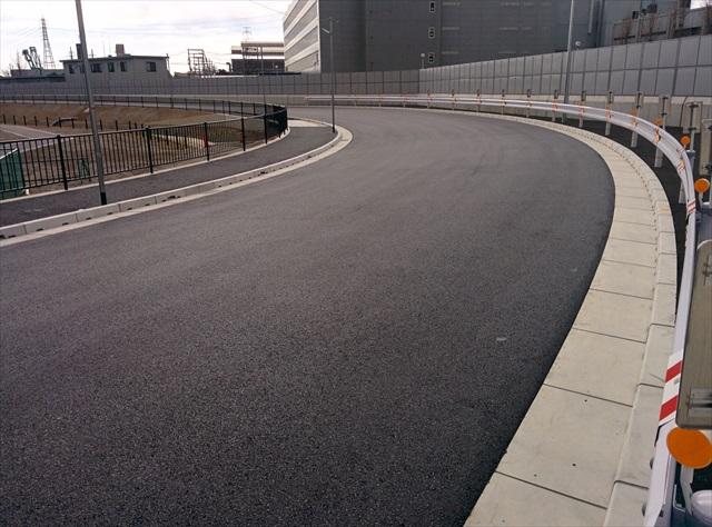 高砂西港周辺道路舗装工事 (41)