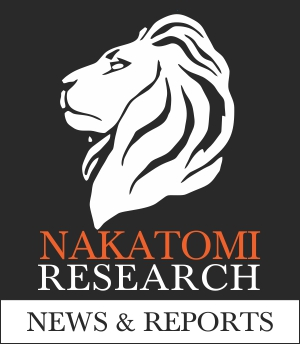 NAKATOMI-RESEARCH-LOGO-NEWS