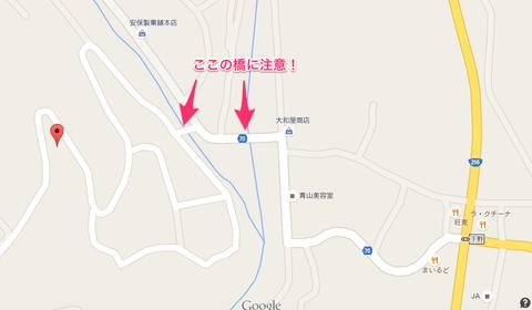 スクリーンショット_2015-06-07_21_39_22