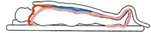 %e3%82%a4%e3%83%a9%e3%82%b9%e3%83%88%ef%bc%94
