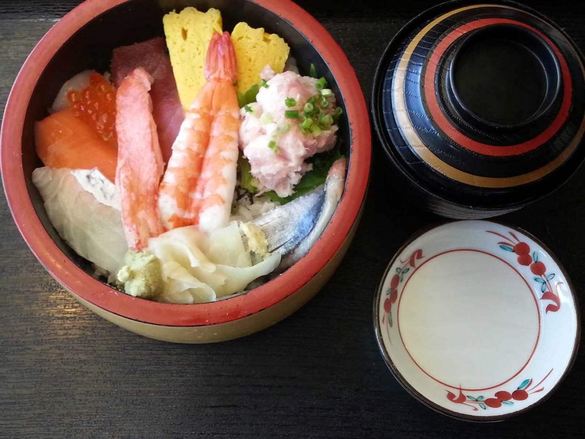京樽で食事して京都「菊花賞」に願いをこめて