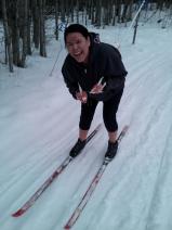 Winter Wellness Challenge