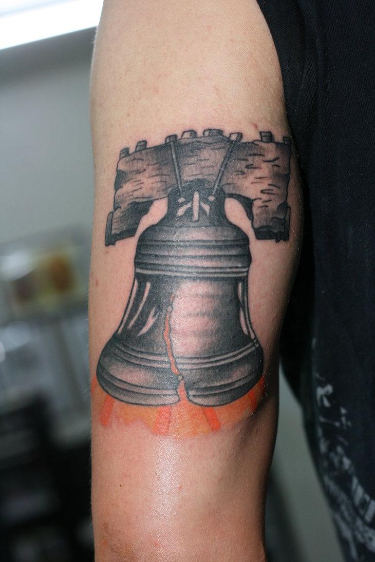 тюремные татуировки и их значения список