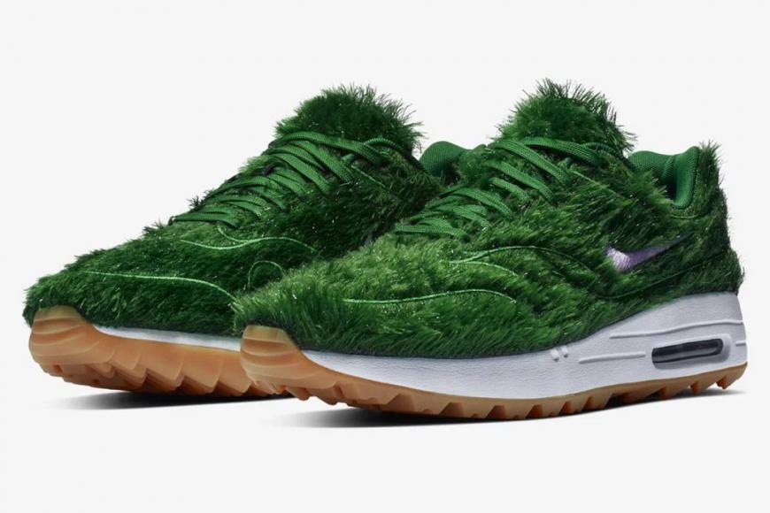 nike_grass_sneaker_layout-870x580-1