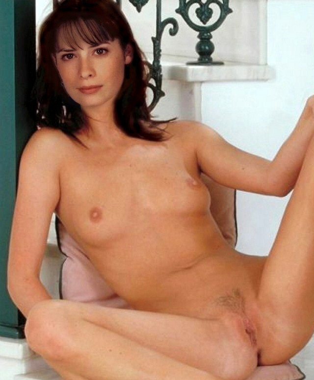 Apologise, but, holly marie combs nude fakes