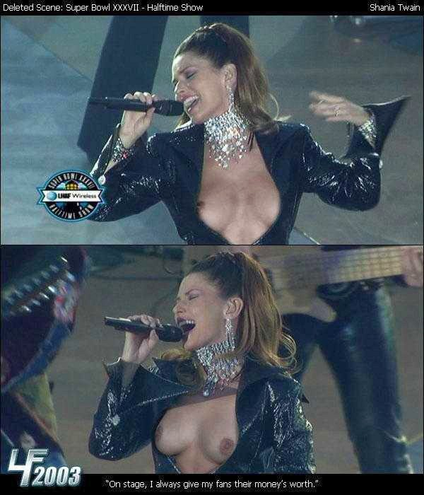 Are not shania twain nude in shower picture accept. The