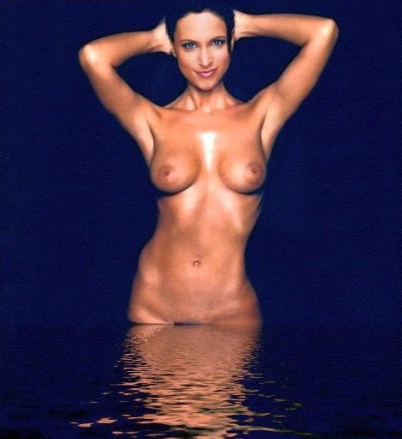 Seems me, hustler 2001 stephanie mcmahon nude