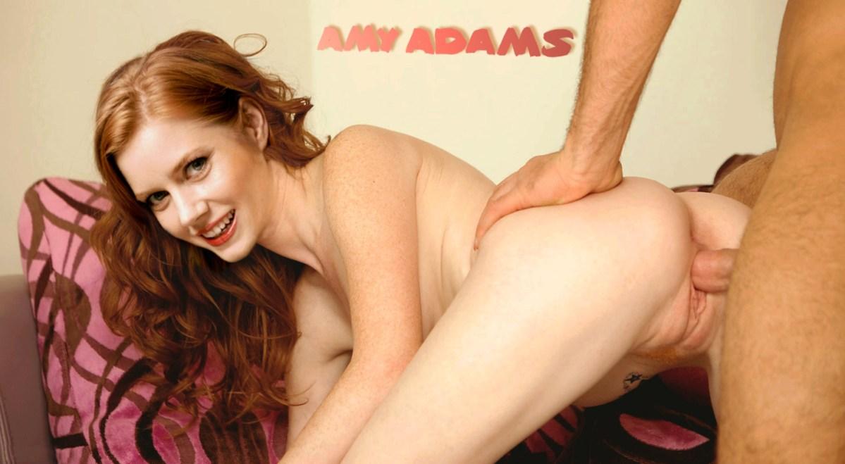 Naked Amy Adams Nude Photo Photos