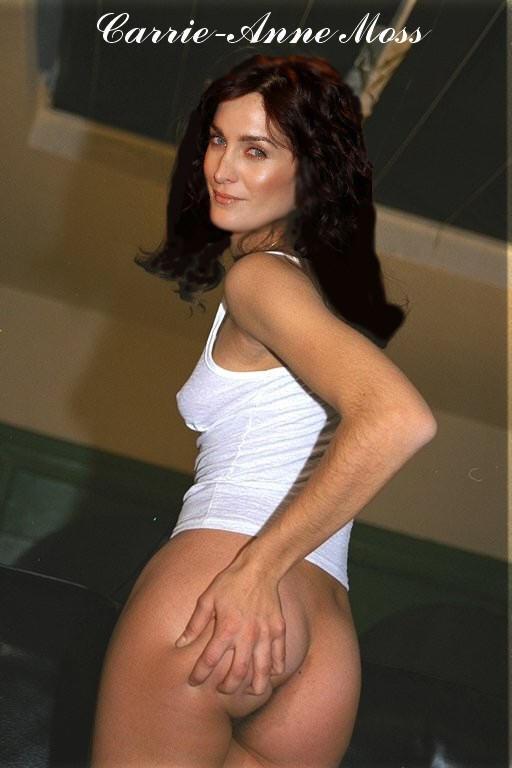 Sexy cute horny babe sucking anal