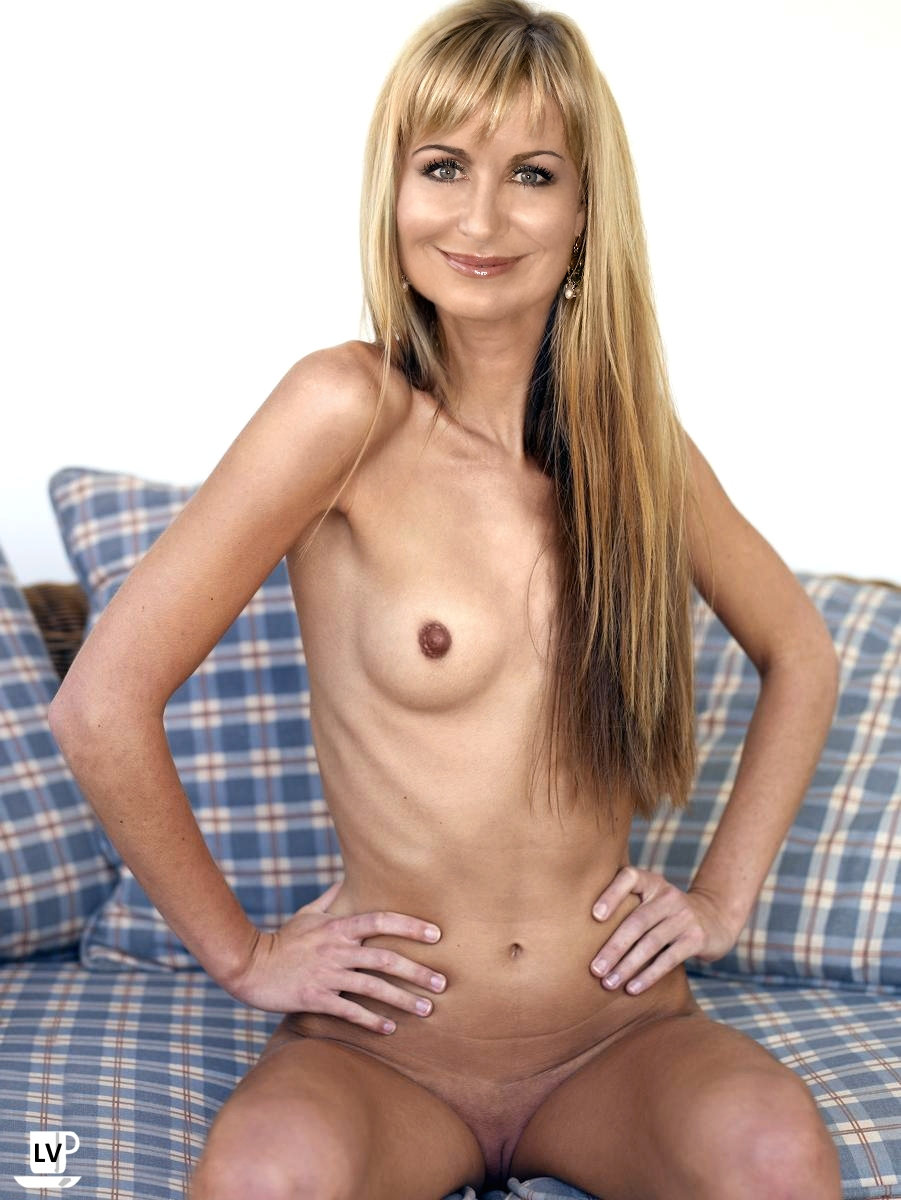 Pussy hot virgin pic