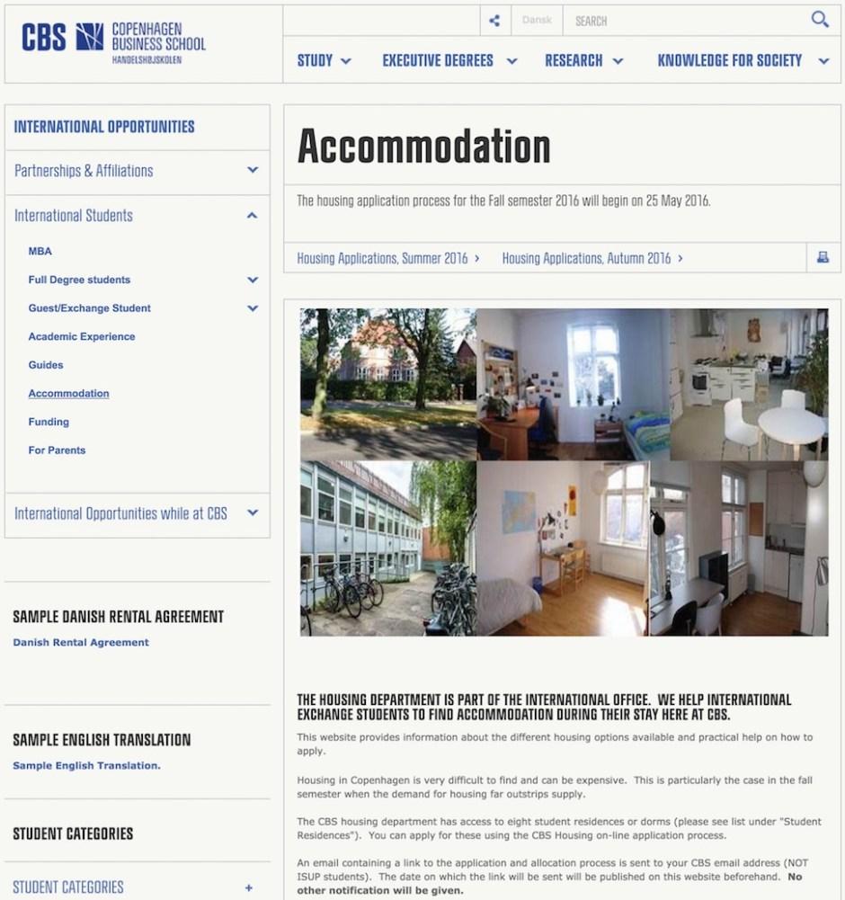 CBS_International-students_Accommodation