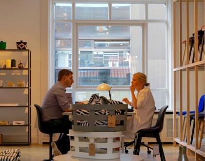 덴마크 노동자 평균 시급 4만6800원, 최고소득은 전문직 이민자