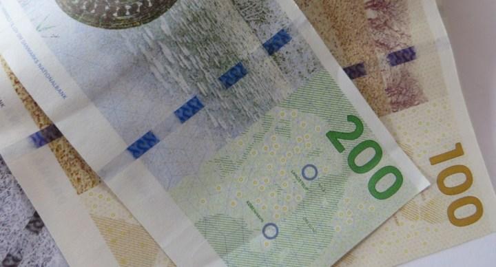덴마크 물가 EU 최고