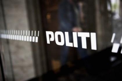 덴마크 경찰, 청소년 1005명 아동음란물 배포 혐의로 기소