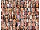 2018년 4월9일 메타필름이 공개한 성범죄 피해 사례 폭로 프로젝트 미투 모자이크(Metoo Mosaic)