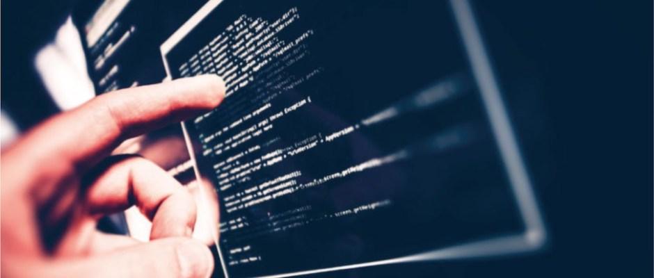 덴마크 정부, 사이버 안보 강화 대책 발표