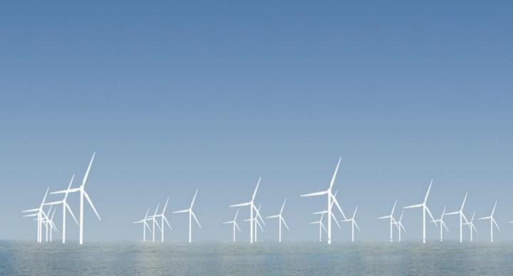 베스타스, 스코틀랜드에 950MW 규모 풍력발전기 공급 계약 체결