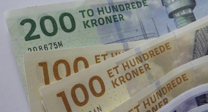 덴마크 법원, 25년 간 취약계층 지원금 200억원 빼돌린 전 공무원에 징역 6.5년 선고