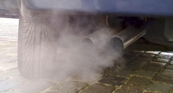 덴마크, EU에 디젤・휘발유 차량 판매 금지 요구