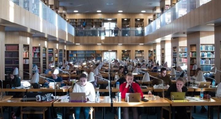 덴마크 정부-기업 손잡고 학석사 통합과정생에 취업 장려한다