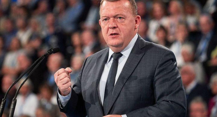 [2019총선] 수세 몰린 덴마크 총리, 좌우 대연정 카드 꺼내들어