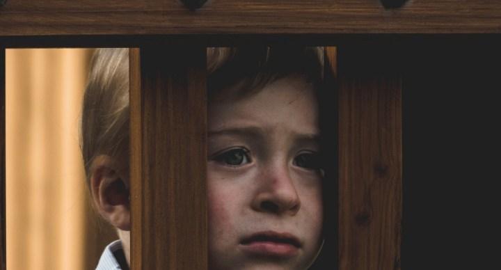 덴마크에 5세 미만 아동 빈곤 아동 2만 명