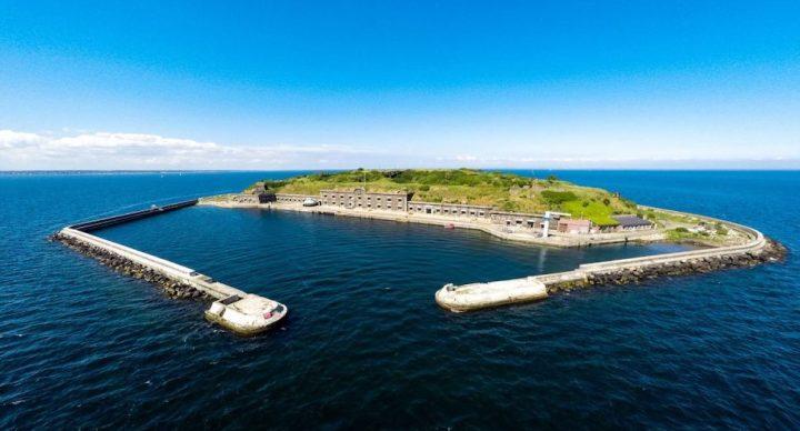 세계 최대 청년 자치 활동 무대 '청년 섬' 덴마크서 문 연다