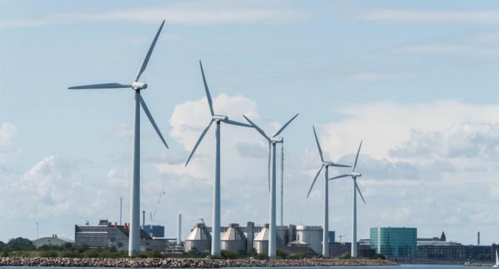 """덴마크 연금 운용사 """"자본력으로 기업 친환경 전환 도모할 것"""" 발표"""