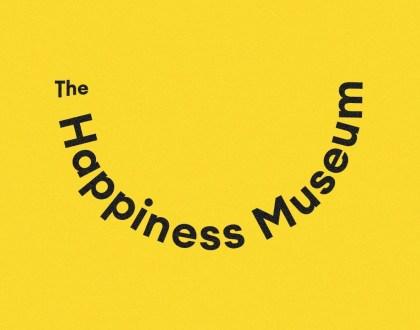 5월 덴마크 코펜하겐에 '행복박물관' 생긴다