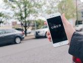우버, 덴마크서 택시법 위반 조장 혐의 인정하고 벌금 45억원 지불 합의