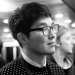 김희욱님의 프로필 사진