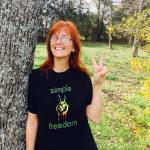 simple-freedom-hippie