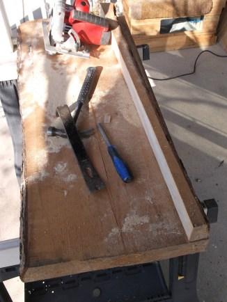 framus cello 7 remove slice adirondack