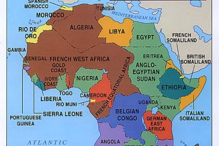 Map of colonies in path decorations pictures full path decoration hisatlas map of ghana togo the first world war for oil similarities with the picture colonies whoever controls access to the tap collects rent on it how gumiabroncs Gallery