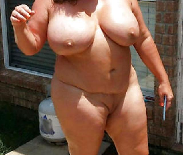 Chubby Mature Women Mature Nude Photos