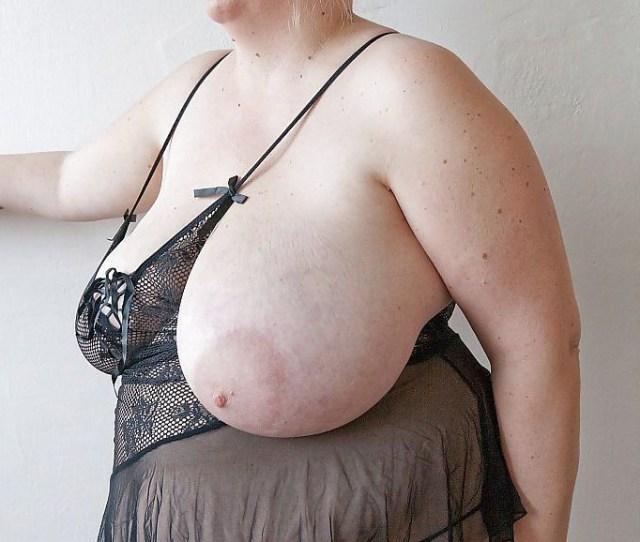 Best Fat Mature Women Pics Naked Mature Photos Com