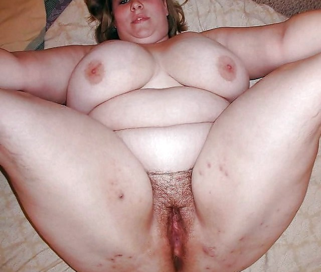 Real Old Fat Women Pics Naked Mature Photos Com