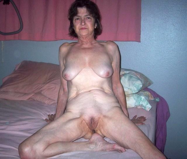 Housewife Skinny Naked Mature Women Naked Mature Photos Com