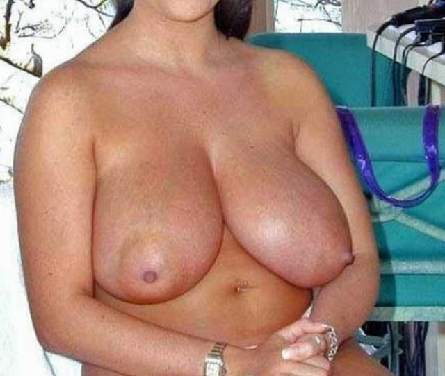 Amateur Pics Of Mature Women With Big Tits Naked Mature Photos Com