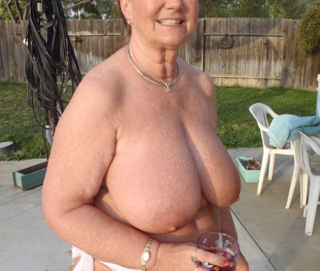 Pretty Hot Old Lady Porn Xxx Naked Mature Photos Com