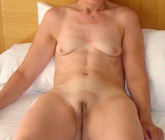 Whorey Mature Naked Ladies Pics Naked Mature Photos Com