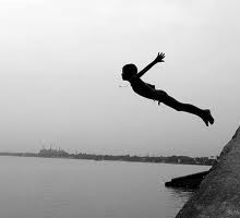 """""""Volare"""" – It. ~ to Fly"""