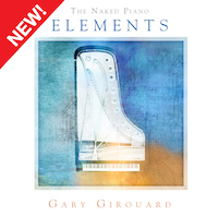"Just in!  ""Elements"" Review, by Kathy Parsons (Mainly Piano)"
