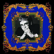 The day I opened for Elton John…