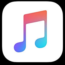 Apple Music… and the future of streaming?