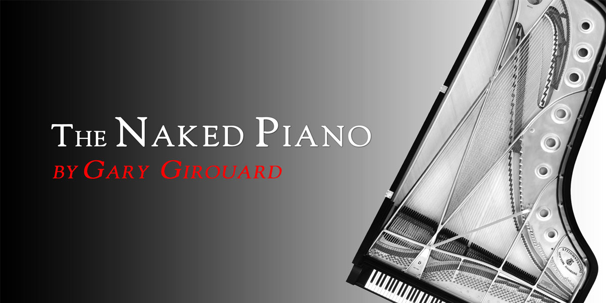 Naked-Piano-for-Rev-Slider