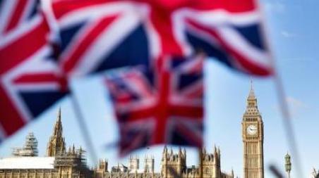 brexit-surpeme-court-pic_d400