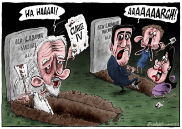 corbyn-cartoon-_d400