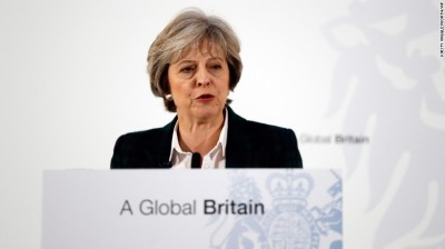 theresa-may-brexit-speech-_d400