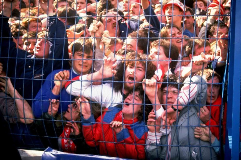 hillsborough_disaster_2